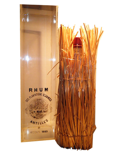 Rumshop